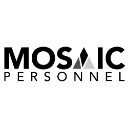 Mosaic Personnel